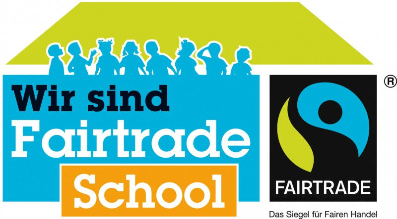 Logo-Wir-sind-Fairtrade-School-2