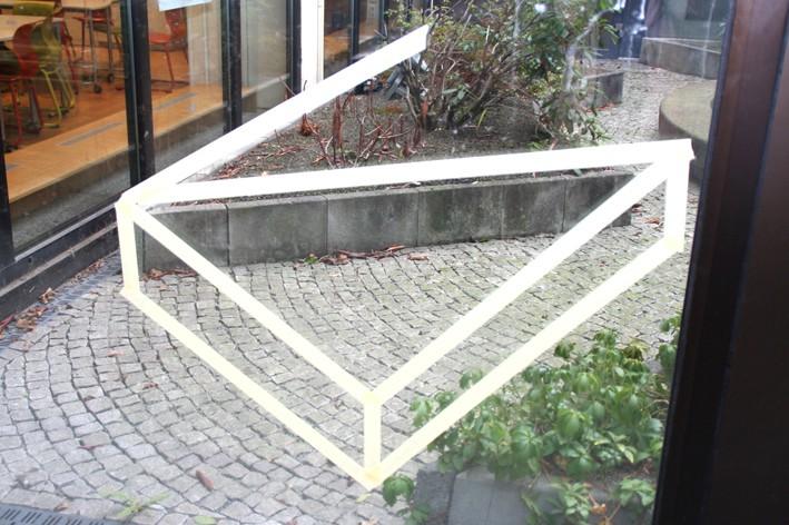 Dreieck_72dpi