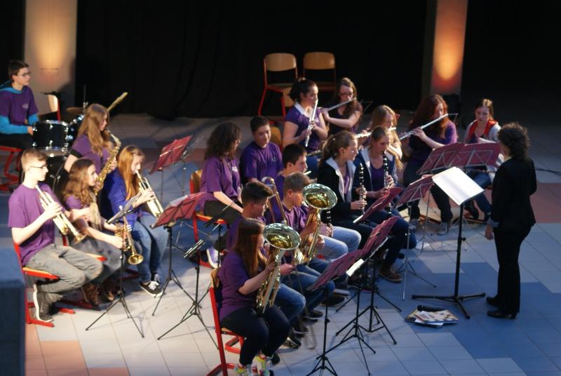 Musikklassen2014.JPG