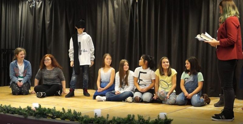 AG_Theater_Bild4