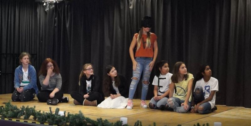 AG_Theater_Bild5
