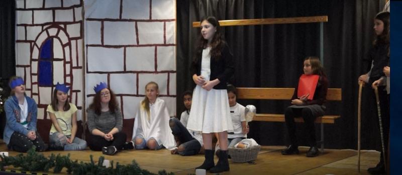 AG_Theater_Bild6