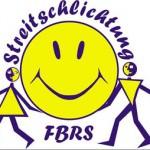 Logo Streitschlichtung