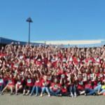 Special Olympics Deutschland - Wuppertal