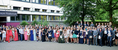 Foto: Cronenberger Woche 27./28.06.2014