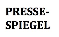 Cronenberger Woche: Berger-Gruppe ist Kooperationspartner