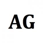 AG Stahlwille startet - noch freie Plätze