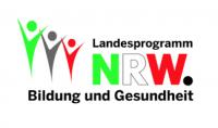 Bildung und Gesundheit_logo