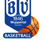 Neue Basketball-Kooperation mit BTV 1846 Wuppertal