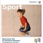 Eignungstest für Profilklassen der FBRS am 7. und 8.12.2017