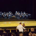 120 Sechstklässler wurden für das Opernhaus begeistert