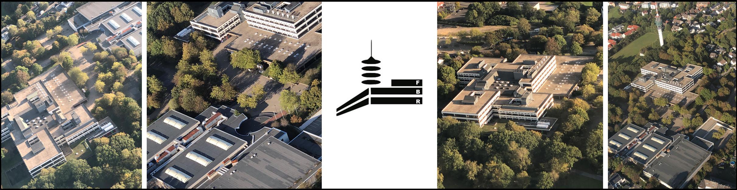 Friedrich-Bayer-Realschule Wuppertal – NRW Sportschule